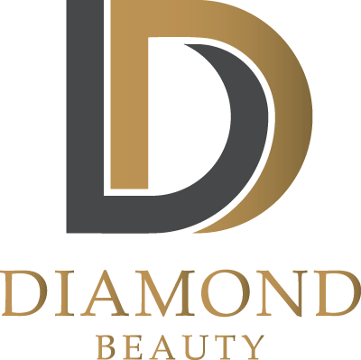 Diamond Beauty Newport Logo